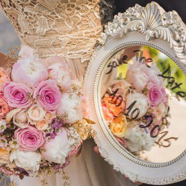 Foto / Video – doua servicii importante pentru nunta voastra