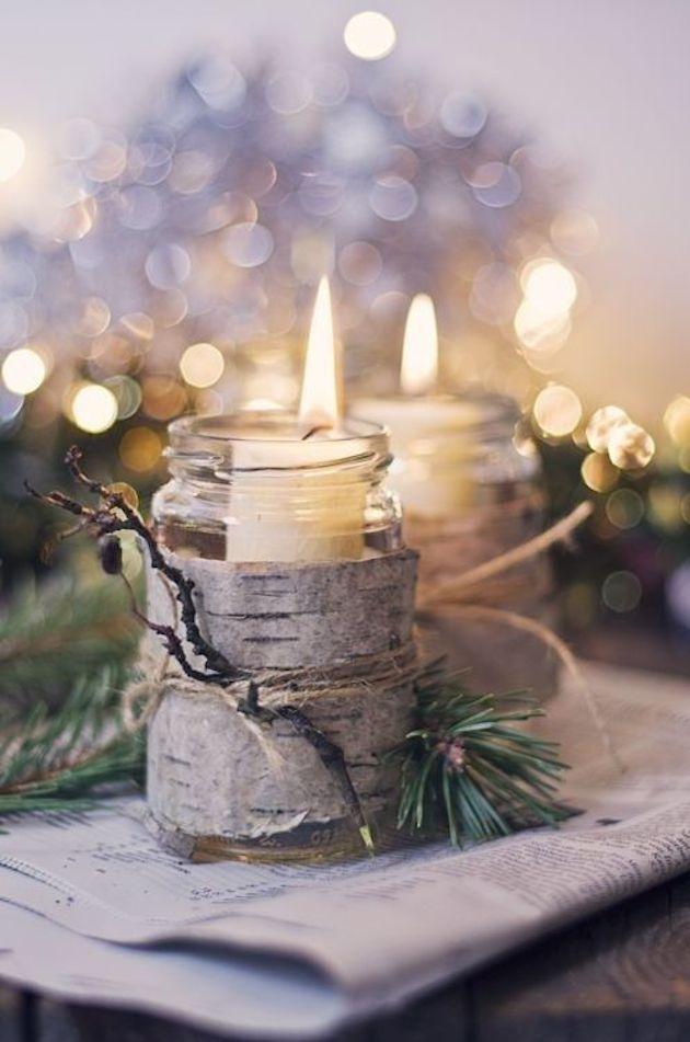 unique-winter-wedding-ideas-bridal-musings-wedding-blog-21